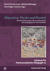 Migration, Flucht und Wandel