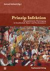 Prinzip Infektion