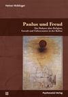 Paulus und Freud