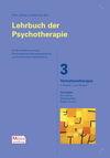 Lehrbuch der Psychotherapie / Bd. 3: Verhaltenstherapie