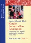 Kinder der sexuellen Revolution