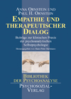 Empathie und therapeutischer Dialog