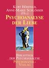 Psychoanalyse der Liebe