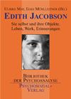 Edith Jacobson