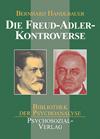 Die Freud-Adler-Kontroverse