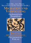 Migration und Verfolgung