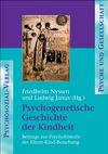 Psychogenetische Geschichte der Kindheit