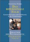 Das bipersonale Feld
