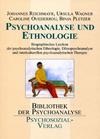 Psychoanalyse und Ethnologie