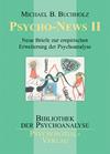 Psycho-News II