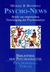 Psycho-News