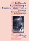 Psychotherapie dynamisch - intensiv - direkt