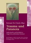 Trauma und Paranoia