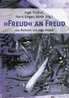 »Freud« an Freud
