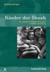 Kinder der Shoah