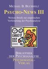 Psycho-News III