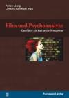 Film und Psychoanalyse