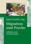 Migration und Psyche