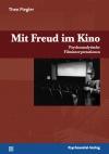 Mit Freud im Kino