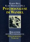 Psychoanalyse im Wandel