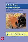 Lehrbuch der Psychotherapie / Bd. 2: Psychoanalytische und tiefenpsychologisch fundierte Psychotherapie