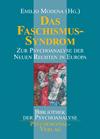 Das Faschismus-Syndrom