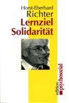 Lernziel Solidarität
