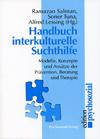 Handbuch interkulturelle Suchthilfe